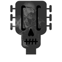 THOMAS SCHOEFFLER JR