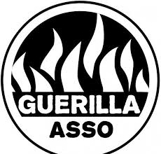 LABEL GUERILLA ASSO