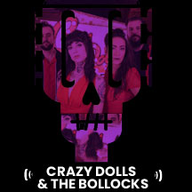 crazy-dolls-the-bollocks