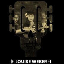 louise-weber